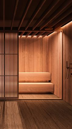 Spa Interior, Office Interior Design, Interior Design Living Room, Sauna Design, Küchen Design, Elle Decor, Day Spa Decor, Japanese Spa, Saunas