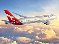 Qantas toujours au top de la sécurité aérienne