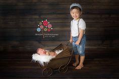 Blog - New Jersey Newborn Photographer, NJ Baby Photographer, New Jersey Maternity Photographer