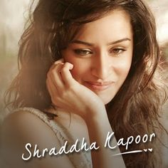 Shraddha Kapoor live Wallpaper For Android Mobile Phone - My best wallpaper list Bollywood Actress Hot Photos, Beautiful Bollywood Actress, Most Beautiful Indian Actress, Bollywood Celebrities, Indian Celebrities, Cute Beauty, Beauty Full Girl, Bollywood Hairstyles, Bollywood Wallpaper