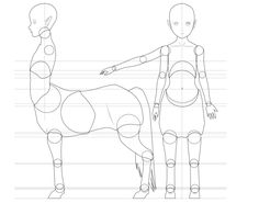 bjd joints tutorial - Google Search