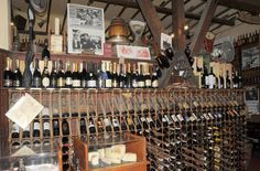 "Ferrara, ""Al brindisi"",the most ancient Osteria of the world !!!!!"