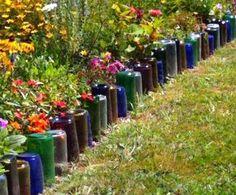 11 idées de brise-vue pour être tranquille au jardin | Brise vue ...