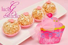 1st birthday party Birthday Party Ideas | Photo 9 of 14
