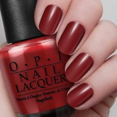Cinnamon Sweet: THE Peggy Carter color!