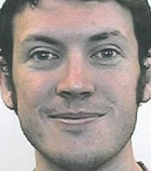 James Holmes Is Not Alone - 20 More Examples Of The Sickos That Are Overrunning America