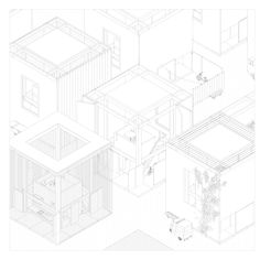 AA School of Architecture Projects Review 2011 - Diploma 14 - Umberto Bellardi Ricci