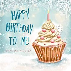 If you are what you eat i must be really cute and sweet. Not to mention heavenly. Sassy Quotes, Girly Quotes, Cute Quotes, College Girls, Sassy Pants, Thing 1, What You Eat, Happy Birthday Me, Happy Brithday