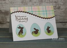 crafting with katie: MCT 64th Edition Sneak Peek #4