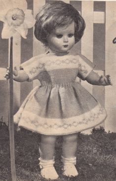 Baby Born, Cinderella, Disney Characters, Fictional Characters, Disney Princess, Mini, Pop, Paper Dolls, Design