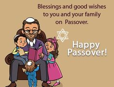 Happy Passover Quotes - Famous Bible Pesach Quotations And Sayings wishe. - Happy Passover Quotes – Famous Bible Pesach Quotations And Sayings wishes quotes - Happy Passover Images, Happy Passover Greeting, Passover Greetings, Happy Easter Quotes, Easter Sayings, Passover Wishes, Passover Christian, Christian Easter, Passover And Easter