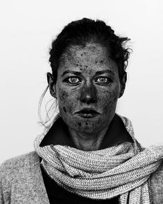 """Pieter Hugo's """"There's a Place in Hell for Me and My Friends"""""""