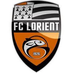 FC Lorient  Football Club Lorient-Bretagne Sud