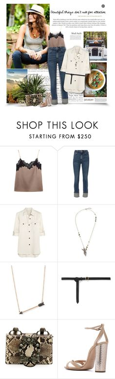 """Beautiful Things Don't Ask For Attention"" by thewondersoffashion ❤ liked on Polyvore featuring rag & bone, Étoile Isabel Marant, Lulu Frost, Sydney Evan, Roksanda, Miu Miu, Casadei and ABS by Allen Schwartz"