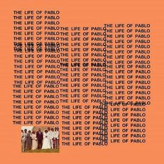 "Today, on Easter Sunday, Kanye West delivers a new track, titled ""Ultralight Prayer"", which features Kirk Franklin dropping a powerful sermon, that happens to be backed by a choir. ""Ultralight…"