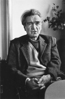 """It is not worth the bother of killing yourself, since you always kill yourself too late."" ― Emil Cioran, The Trouble with Being Charles Simic, Emil Cioran, Kindred Soul, Essayist, Writers And Poets, Lose My Mind, Che Guevara, People, King"