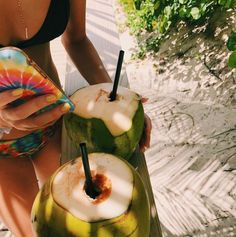 Find images and videos on We Heart It - the app to get lost in what you love. Summer Feeling, Summer Sun, Summer Beach, Summer Vibes, Beach Babe, Beach Trip, Beach Aesthetic, Summer Aesthetic, Aesthetic Food
