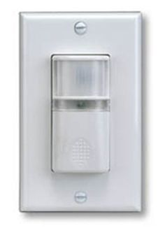 Enerlites Z Wave Products Make You Remote Control Of Your