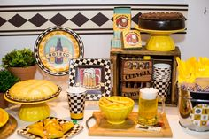 inspiração_regina_descartaveis_novidade_decoração_bella_fiore_festas_boteco_cerveja_caixote