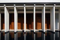 Exquisite Minimalist / Arcadian Architecture + Design