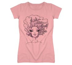 Ask Me About My Lashes Womens- T Shirt