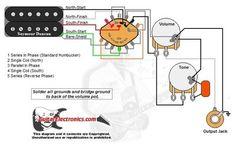 mini toggles rotary switch wiring help guitar mod ideas rh pinterest com 3- Way Switch Wiring Diagram 3- Way Switch Wiring Diagram