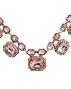Duchesse Necklace