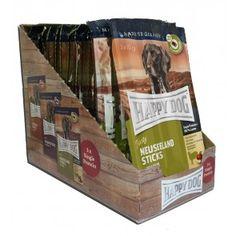 Box of Lamb Treats