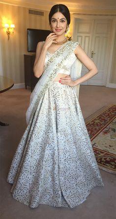 Indian Dress Up, Indian Attire, Indian Wear, Indian Outfits, Dress Outfits, Fashion Outfits, Bridal Outfits, Boy Fashion, Indian Lehenga