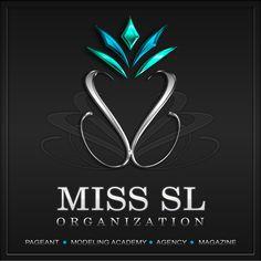 https://flic.kr/p/w7J5Mf   MISS SL Organization   MISS SL Organization Patrocinante Oficial Miss Mundo Virtual 2015 Website: missslorganization.com/