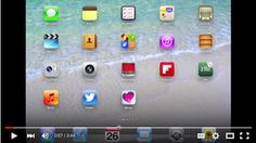 One of The Best Apps to Use in Class to Annotate PDFs and Pictures ~ Educational Technology and Mobile Learning