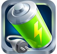 Phone Feeling Drained? Save a Life with Battery Doctor