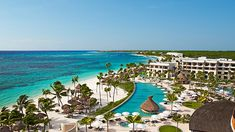 The Best Resorts for an Adults-Only Vacation - The Keys to Travel Cancun, Tulum, Disney Destinations, Disney Vacations, Dream Vacations, Romantic Destinations, Spas, Secrets Akumal Riviera Maya, Authorized Disney Vacation Planner