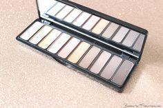 Need It Nude (#83328) http://www.elfcosmetics.it/product-beauty/palette-di-ombretti-need-it-nude
