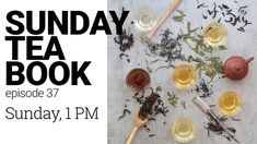 Did you think tea types are defined based on how the tea is processed? Time to update! Join us tomorrow afternoon live on YouTube to find out the truth about tea categories. #teatypes #typesoftea #teabook #teabooks #afternoontea #weekendtime #gongfutea #gongfucha #chinesetea #zhentea #traditionaltea #oolong #puerh #teacup #gaiwan #teapot #tealearning #teaeducation #teaaddiction #sundayteabook Tea And Books, Types Of Tea, Chinese Tea, Teacup, Afternoon Tea, Tea Pots, How To Find Out, Join, Live