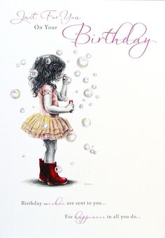 The Best Happy Birthday Memes - Birthday Greetings For Facebook, Funny Happy Birthday Wishes, Happy Birthday Gorgeous, Happy Birthday Girls, Happy Birthday Images, Birthday Messages, Birthday Pictures, Birthday Quotes, Birthday Clips
