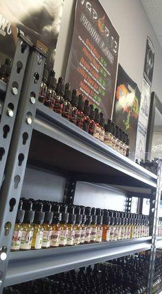 #juiceshop #vapecommunity #vape #vapes #vapestore #vapeshop #vaporshop #vaporstore #vaporizerstore #vaporizerpens #electroniccigarette #ecig #ecigarette #ecigshop #ecigmod