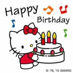 Superb Happy Birthday!