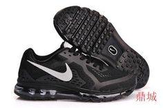 20 Best Nike Air Max 2014 images Nike air max, Air max, Nike  Nike air max, Air max, Nike