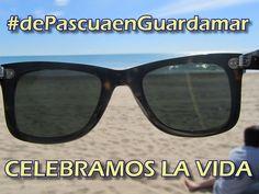 Todas las fotos de la PASCUA DE GRUPOS MARCHA EN GUARDAMAR. Semana Santa 2012.