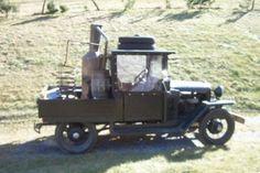 Popcorn Sutton Funeral | Popcorn Sutton Truck