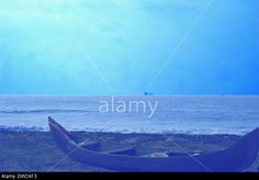 DW24F3 : Rights Managed stock photo | Alamy