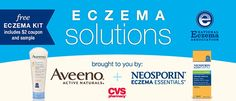 Free Excema Kit & Coupons - http://www.ohyesitsfree.com/freebies/health-hygeine/4528-free-eczema-kit-coupon