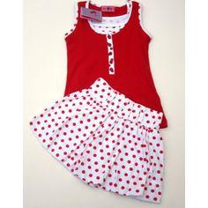 Baby Girl Fashion, Toddler Fashion, Kids Fashion, Baby Dress Design, Baby Girl Dress Patterns, Baby Girl Party Dresses, Girls Dresses, Little Girl Outfits, Kids Outfits