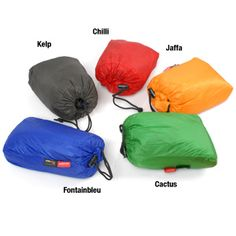 Rig 7 - Kelp - Lightweight Tarp cover - Tents & Shelter Outdoor Gear Shop - Alpkit