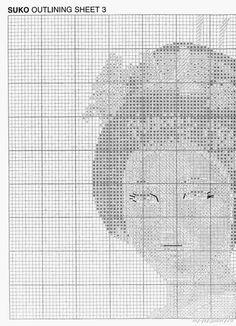 orientaspost%252520%25252814%252529.jpg 578×800 pikseli