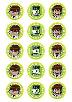 http://www.createacake.com.au/pre-designed-cake-prints/licensed/cupcake/ben-10-cupcakes.html
