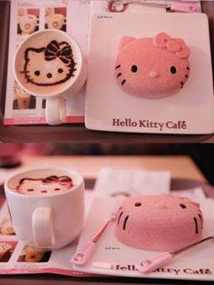 f28de09cc 169 Best Hi Kittie images | Hello kitty stuff, Here kitty kitty ...