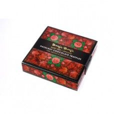 Booja-Booja Artists Hazelnut Truffles 190g http://www.nombox.co.uk/index.php?route=product/product_id=1701_id=15392