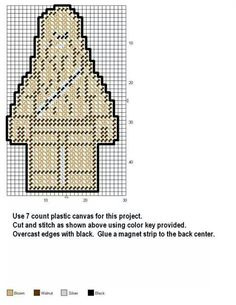 Plastic Canvas Coasters, Plastic Canvas Ornaments, Plastic Canvas Tissue Boxes, Plastic Canvas Christmas, Plastic Canvas Crafts, Plastic Canvas Patterns, Star Wars Crafts, Star Wars Decor, Beaded Cross Stitch